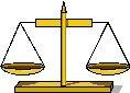 Justice (2).jpg
