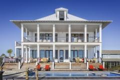 Belle maison.jpg