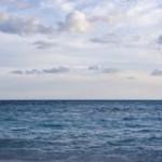 Vue sur mer.jpg