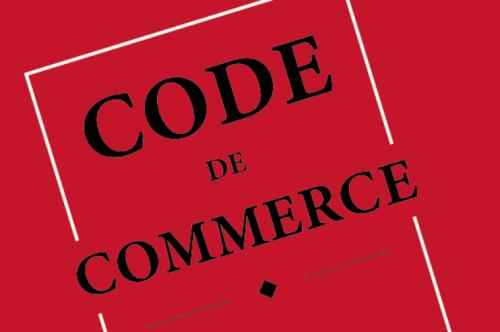 code_commerce_japon.png
