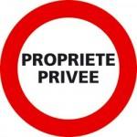 Propriété privée.jpg