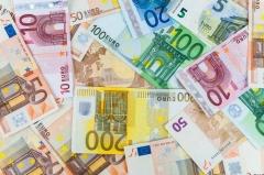 euros-782-18112020.jpg