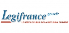 Legifrance-790x382.jpg