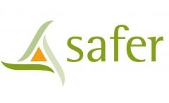 safer.jpg