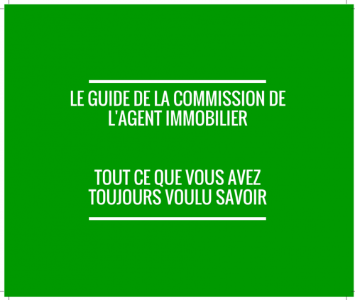 Guide de la commission de l'agent immobilier (1).png