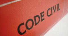 codeCivil.jpg