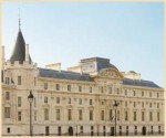 Cour de Cassation.jpg