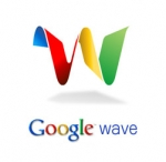 Google-Wave-logo.jpg