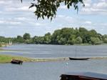 La Loire.jpg