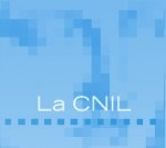 CNIL.jpg
