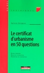 Certificat d'urbanisme.jpg