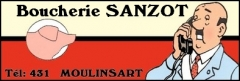 Sanzot.jpg