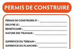 panneau_permis_de_construire.png