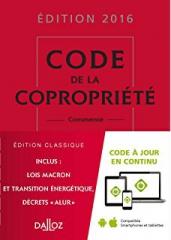 Code copropriété.jpg
