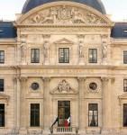 La Cour de Cassation.jpg