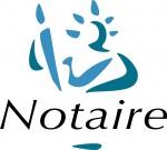 Notaire.jpg