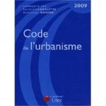 Code de l'ubanisme.jpg