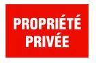 Propriété privée empiètement.jpg