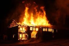 Incendie.jpg