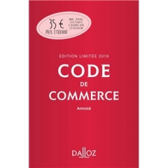 Code-de-commerce-2019-annote-Edition-limitee.jpg