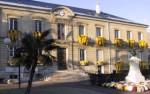 La Mairie de Houilles.jpg