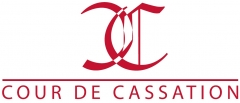 Logo_Cour_de_Cassation_(France).jpg