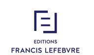 logo_francis_lefebvre_rogner.png