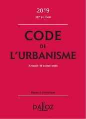 Code urbanisme.jpg