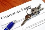 contrat_de_vente_prueba-_Web.jpg