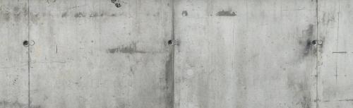 mur béton.jpg