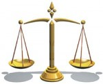 Scale_of_justice_gold.jpg