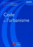 code-urbanisme-2009.jpg