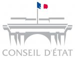 Logo_Conseil_d'État_(France).png