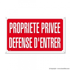 plaque-propriete-defense-d-entrer-akilux.jpg