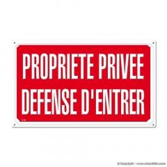plaque-propriete-defense-d-entrer-akilux.jpg