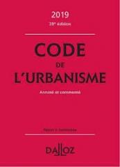 Droit de préemption code de l'urbanisme.jpg