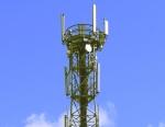 Relais-telephonie-3.jpg