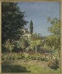 jardin-claude-monet-tableau-toile-impressionniste.jpg