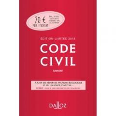 Code-civil-2018-annote.jpg