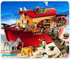 Arche de Noé.jpg