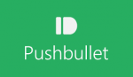 Pusbullet.png