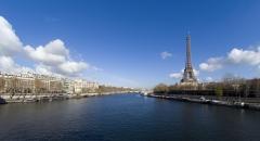 La Seine.jpg