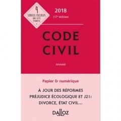 code-civil-2018-annote-117e-ed-9782247168590_0 (1).jpg