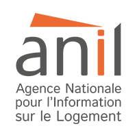 Logo anil.png