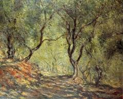 Claude-Monet.JPG